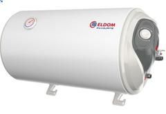 Водонагреватель Eldom Favourite 120 H  2,0 kW WH12046 R